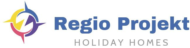 regioprojekt.nl